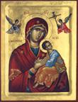 Sfaturi Ortodoxe